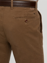 Image sur Chino Regular Fit EVEREST