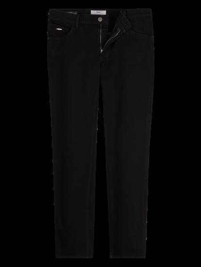 Image sur Jeans im Modern Fit CHUCK
