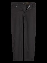 Image sur Pantalon à micro-motif VOYAGE