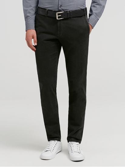 Image sur Pantalon chino TIERRE