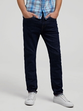 Image sur Jean Tapered Fit