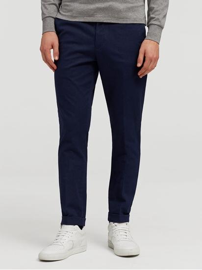 Image sur Pantalon taille élastique