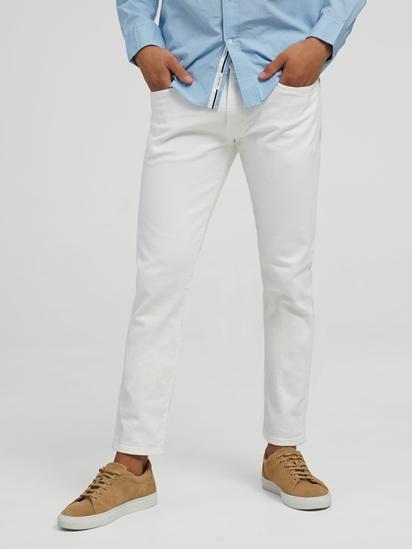 Bild von Jeans im Slim Fit SALLIVAN