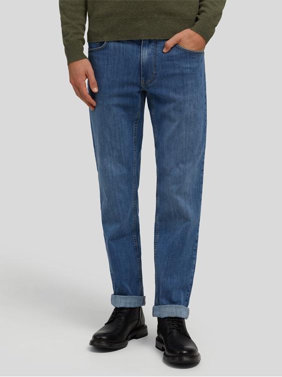 Bild von Jeans im Custom Fit COOPER