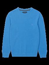 Image sur Pullover Regular Fit