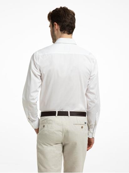 Bild von Hemd im Comfort Fit