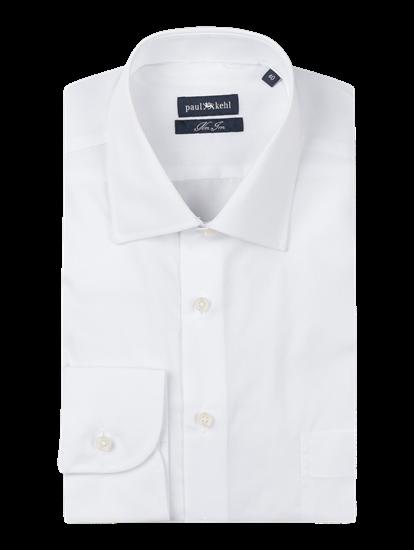 Bild von Hemd aus Baumwolle