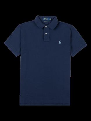 shop online PKZ.ch. Les nouveautés de Polo Ralph Lauren en ligne   PKZ 85cf29517dc