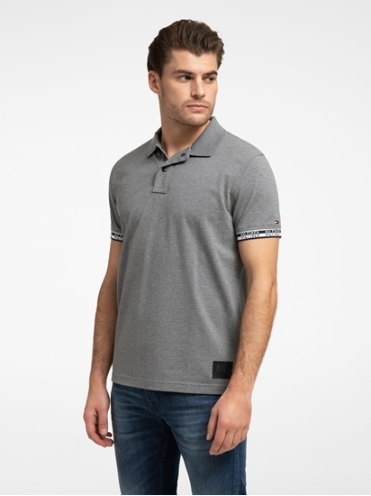 Image sur Polo Regular Fit