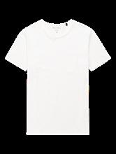Bild von T-Shirt mit Brrusttasche