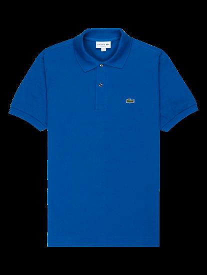Bild von Polo-Shirt im Classic Fit