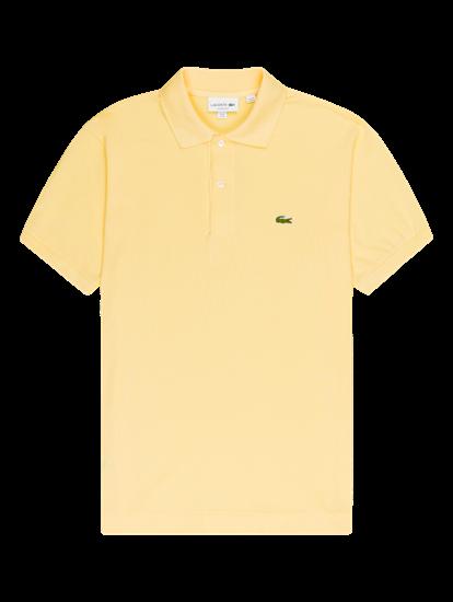 Image sur Polo Classic Fit