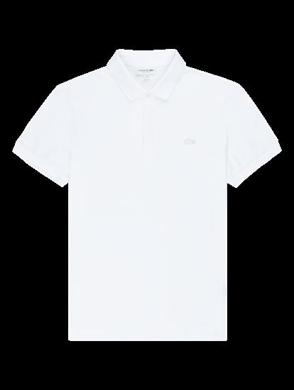 Image sur Polo Regular Fit