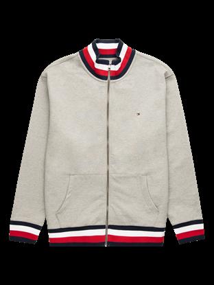 wholesale dealer 9eecc 9a87d PKZ.CH | Fashion Online-Shop | Grosse Auswahl an Top-Marken ...