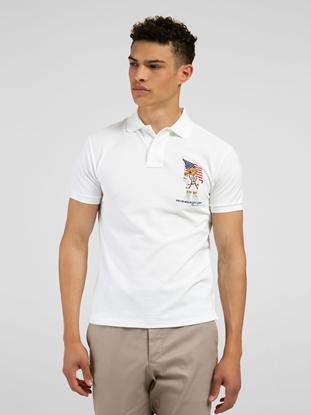 d39f2fa458b863 shop online PKZ.ch. Die neusten Trends von Polo Ralph Lauren online ...