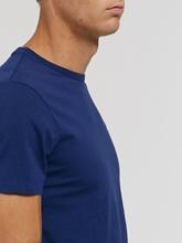 Image sur T-shirt Custom Slim Fit Basic