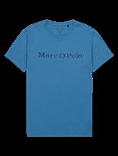 Bild von T-Shirt im Regular Fit mit Print