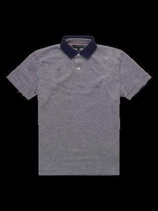 8ca48477258290 shop online PKZ.ch. Die neusten Trends von Tommy Hilfiger online ...