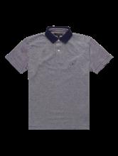 Bild von Polo-Shirt im Regular Fit