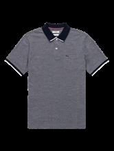 Bild von Polo-Shirt aus Piqué