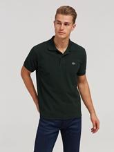 Bild von Polo-Shirt im Classic Fit Basic