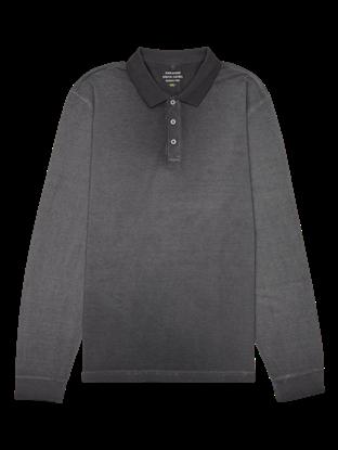 wholesale dealer 987af 9beb5 PKZ.CH   Fashion Online-Shop   Grosse Auswahl an Top-Marken ...