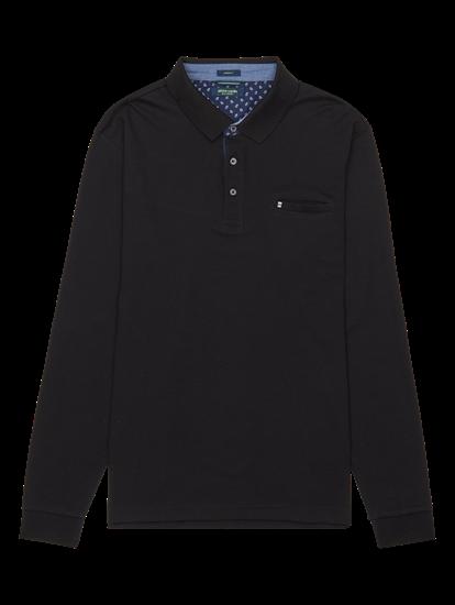 Bild von Polo-Shirt im Modern Fit