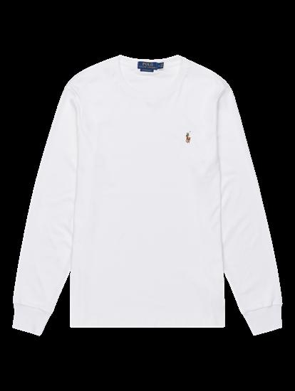 Bild von Shirt im Custom Slim Fit