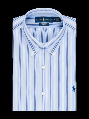 65a352601414 shop online PKZ.ch. Die neusten Trends von Polo Ralph Lauren online ...