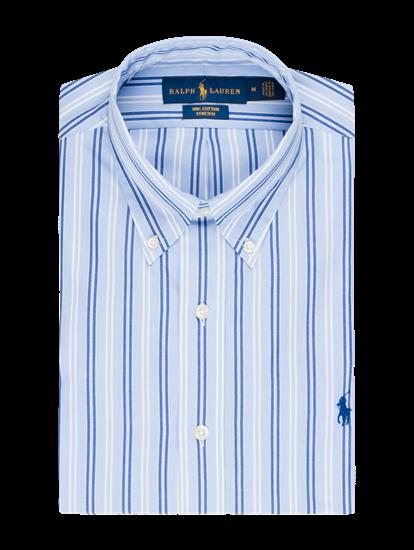Top Marken Ralph Lauren Hemd Jetzt Bei Frankfurt Online Shop
