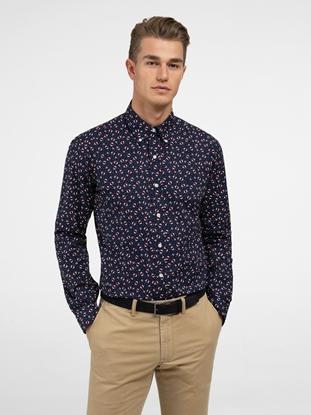 ded7547fc82d1 Polo Ralph Lauren. Hemd mit Print