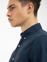 Bild von Hemd im Slim Fit