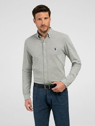6ca207c0534 shop online PKZ.ch. Les nouveautés de Polo Ralph Lauren en ligne
