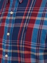 Bild von Hemd im Custom Fit mit Karo