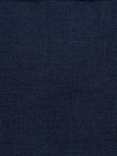 Image sur Chemise lin Regular Fit