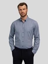 Bild von Hemd im Modern Fit DANIEL