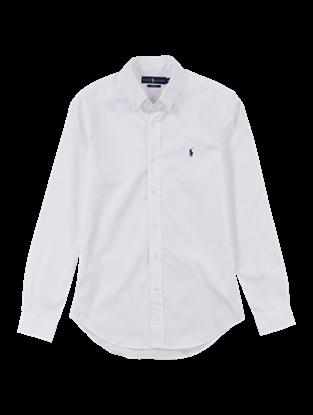 shop online PKZ.ch. Les nouveautés de Polo Ralph Lauren en ligne   PKZ 10f09a56692