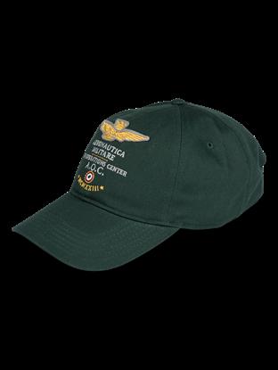 0c826e5fab8 shop online PKZ.ch. Commander des chapeaux