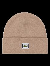 Bild von Mütze mit Logo