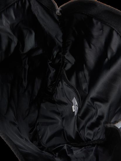 Image sur Sac à dos motif à carreaux