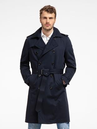 shop online PKZ.ch. Commander des manteaux élegants pour hommes en ... 65aa7659864