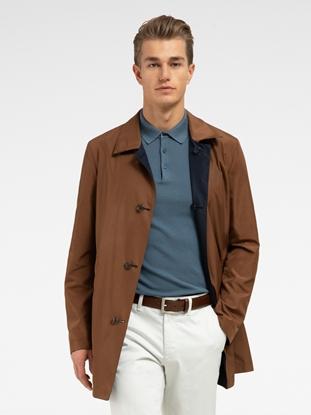 shop online PKZ.ch. Commander vestes de luxe pour homme en ligne ... 509e7b884f0