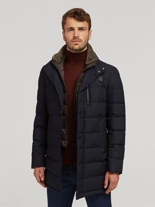 wholesale dealer 96fff 5fe3a PKZ.CH | Fashion Online-Shop | Grosse Auswahl an Top-Marken ...
