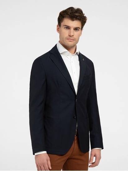 Image sur Blazer Regular Fit