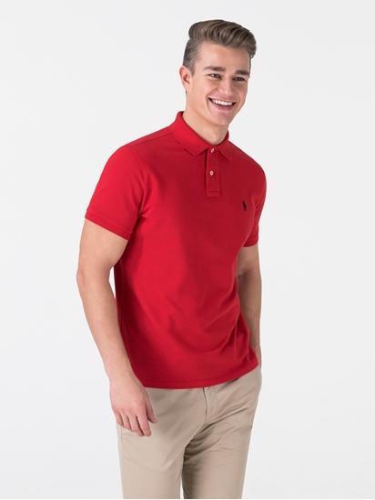 pkz ch fashion online shop grosse auswahl an top marken men tshirts polos polo shirt polo. Black Bedroom Furniture Sets. Home Design Ideas