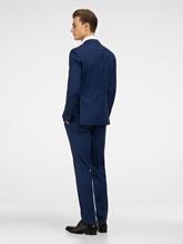 Bild von Anzug 3-teilig mit Micro-Muster