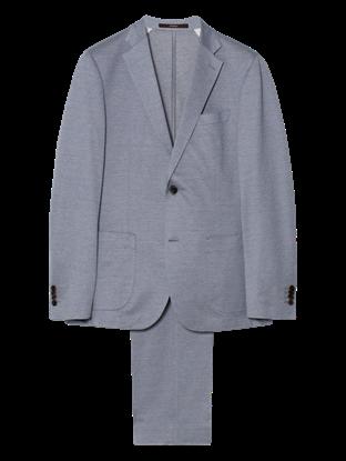 shop online PKZ.ch. Commander des costumes pour hommes occasionnels et  affaires en ligne  48d543a2791