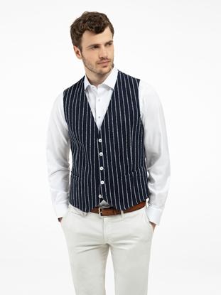 1b089c5575ec01 shop online PKZ.ch. Commander des gilets et vestes pratiques pour hommes en  ligne