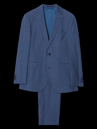 Bild von Anzug 2-teilig