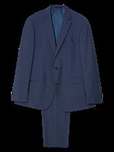 Image sur Costume 2 pièces Comfort Fit